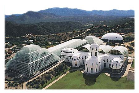 biosphere_aerial