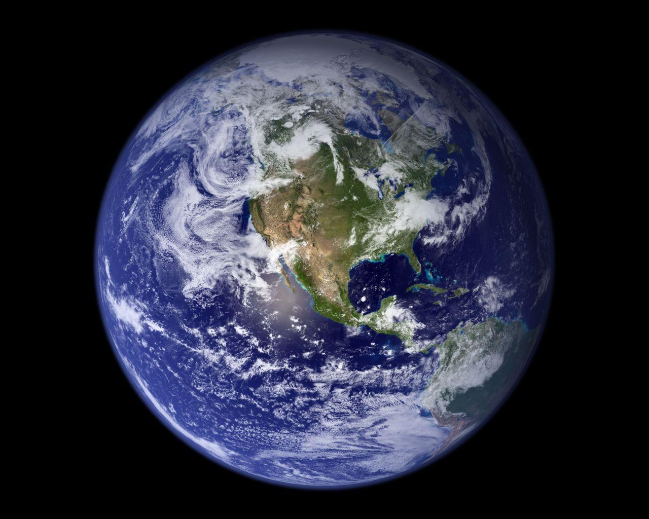 Climate Change Causes Quiz