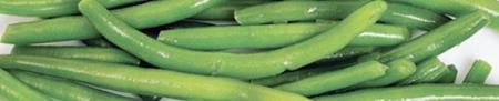 green_beans_big