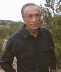 Leon Secatero