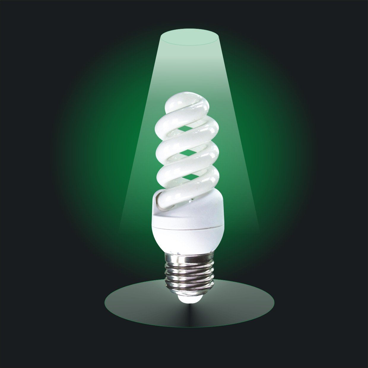 Csa Count The Call Of Land Incandescent Light Bulb Diagram Bulbs Because