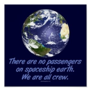spaceship_earth