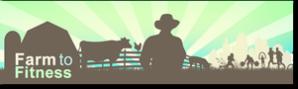farm2fitlogo