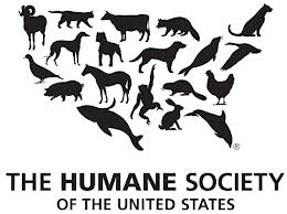 humane,logo