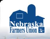 NeFU.logo