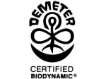 Demeter-USA