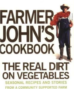 Farmer_John_Cookbook