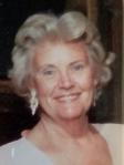 Pilgrim Marie McFadden