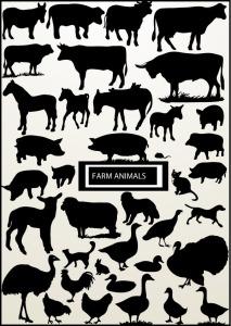 animalsweeatl