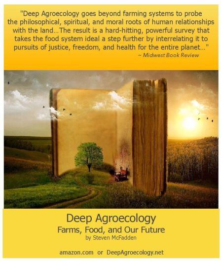 agroecology deep